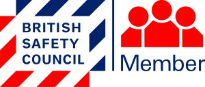 Plant and Safety Limited British Safety Council Membership