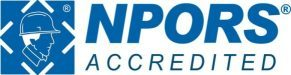 Plant and Safety Ltd NPORS Accredited & Approved Training Provider