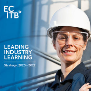 ECITB Offsite Training Levy Doubles In Engineering Construction
