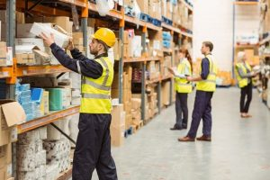 Health and Safety Awareness Training Courses