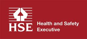 HSE Statement on COVID-19 and Lifting Equipment Examinations 2