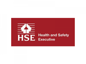 HSE Statement on COVID-19 and Lifting Equipment Examinations