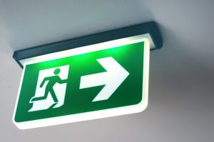 Emergency Light Testing Service Provider 4