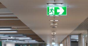 Emergency Lighting Testing Service Provider 5