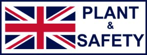 Plant and Safety Ltd
