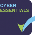 Plant and Safety Cyber Essentials Certification