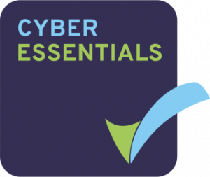 Plant and Safety Cyber Essentials