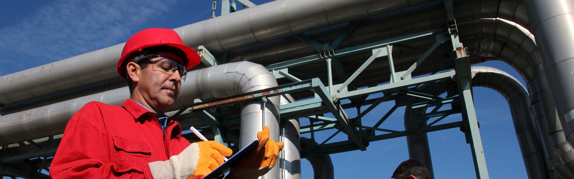Plant and Safety Engineering Careers